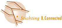 Stichting B.Connected